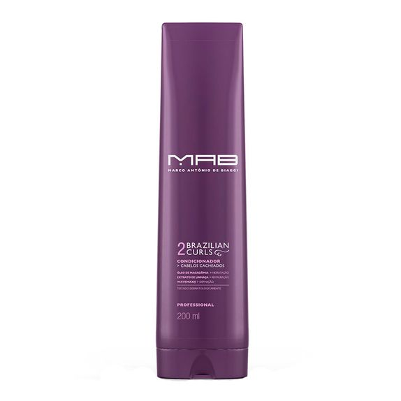 MAB-Brazilian-Curls-Condicionador-200ml