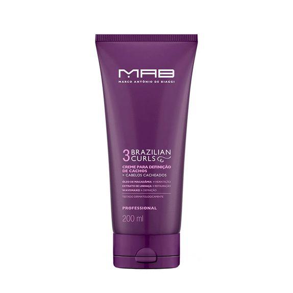 MAB-Brazilian-Curls-Creme-Finalizador-Ativador-de-Cachos-200ml