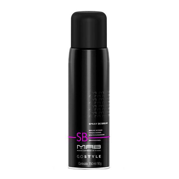 MAB-Go-Style-Finalizador-Spray-de-Brilho-150ml