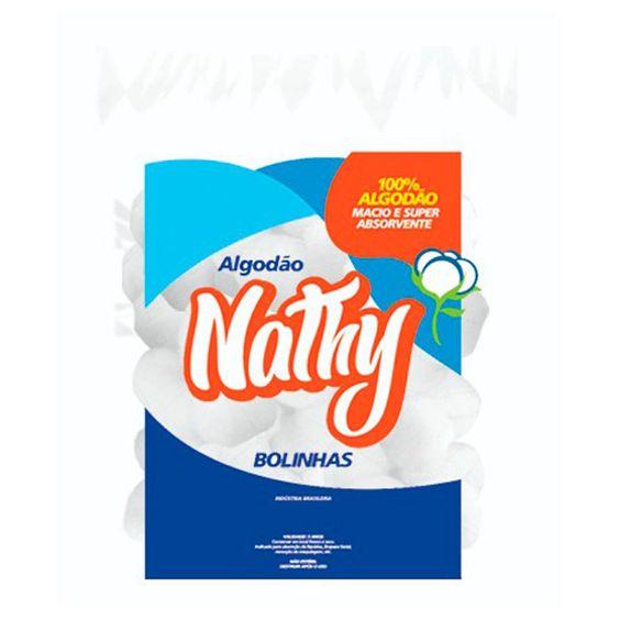 Nathy-Algodao-Bolinha-Kit-de-5-Saquinhos-de-100g