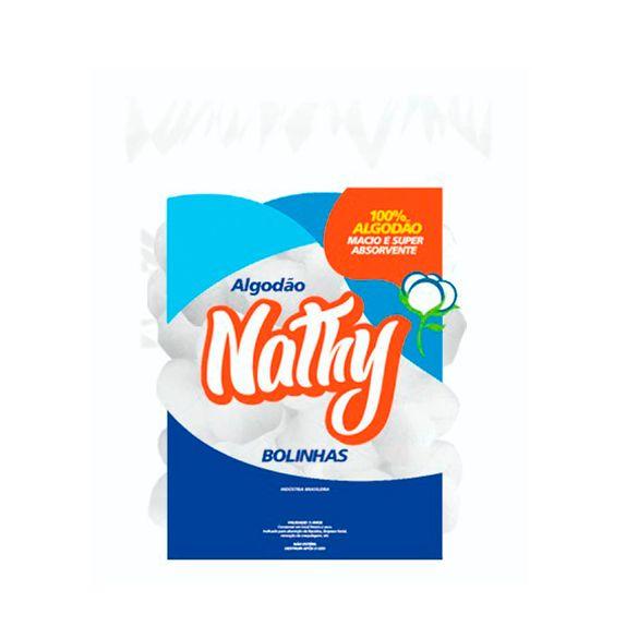 Nathy-Algodao-Bolinha-Kit-de-10-Saquinhos-de-25g
