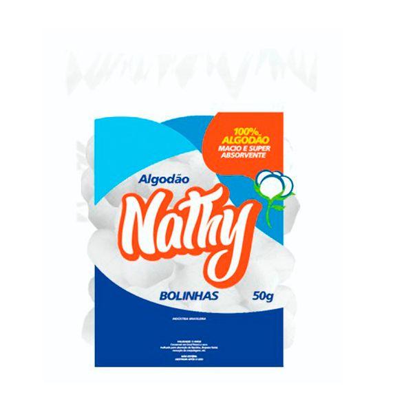Nathy-Algodao-Bolinha-Kit-de-10-Saquinhos-de-50g