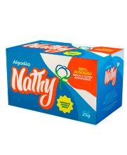 Nathy-Algodao-Kit-de-10-Caixinhas-Com-25g