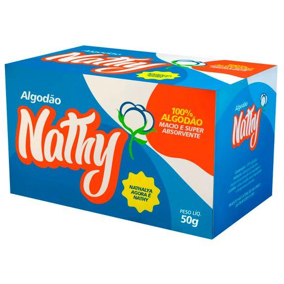 Nathy-Algodao-Kit-de-10-Caixinhas-Com-50g