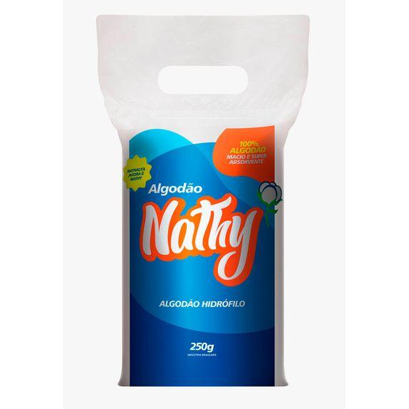 Nathy-Algodao-Hidrofilo-em-Rolo-250g