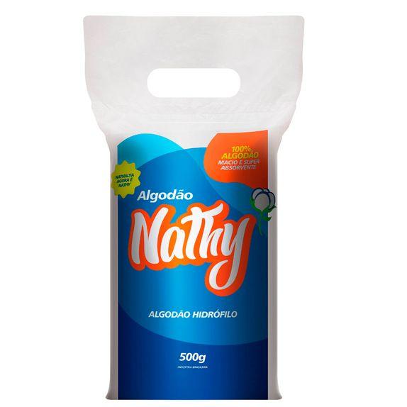 Nathy-Algodao-Hidrofilo-em-Rolo-500g