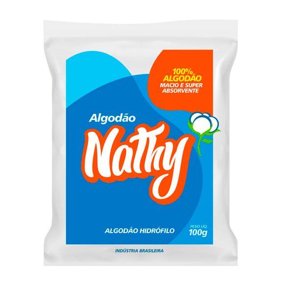 Nathy-Algodao-Hidrofilo-Multiuso-Kit-de-5-Saquinhos-Com-100g