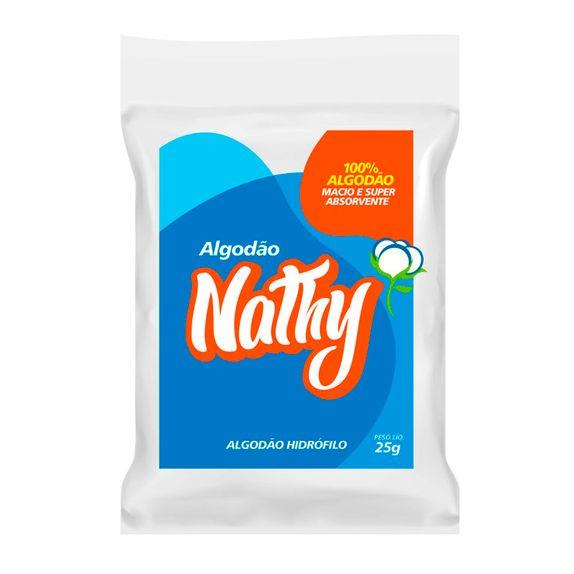 Nathy-Algodao-Hidrofilo-Multiuso-Kit-de-10-Saquinhos-Com-25g