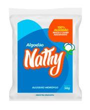 Nathy-Algodao-Hidrofilo-Multiuso-Kit-de-10-Saquinhos-Com-50g
