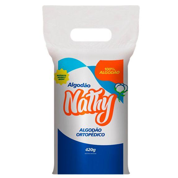 Nathy-Algodao-Ortopedico-em-Rolo-420g
