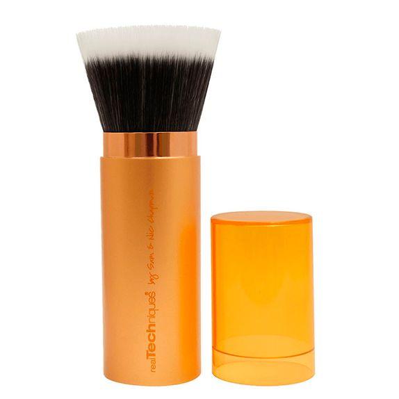 Real-Techniques-Base-Pincel-para-Maquiagem-Retractable-Bronzer-Brush
