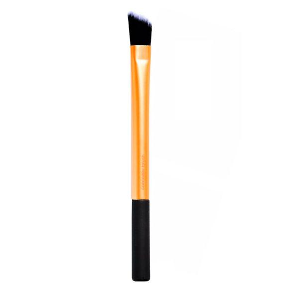 Real-Techniques-Base-Pincel-para-Maquiagem-Concealer-Brush