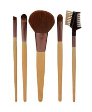 EcoTools-Brush-Kits-Six-Piece-Starter-Set
