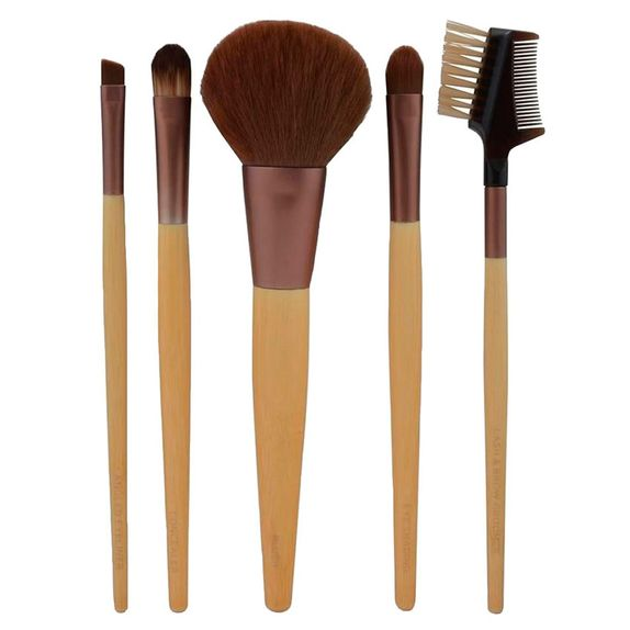 EcoTools-Brush-Kits-Six-Piece-Starter-Set