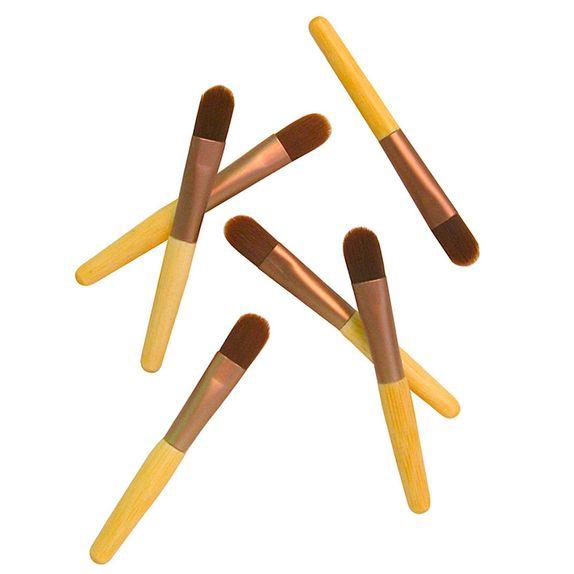 EcoTools-Brush-Kits-Six-Mini-Brushes