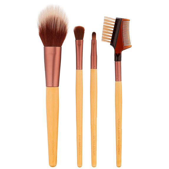 EcoTools-Brush-Kits-Four-Piece-Touch-Up-Set