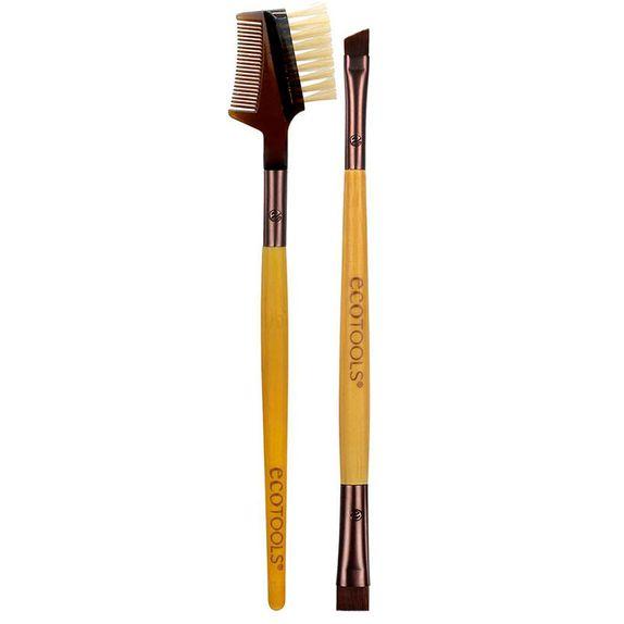 EcoTools-Brush-Kits-Brow-Shaping-Set