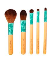 EcoTools-Brush-Kits-Lovely-Looks-Set