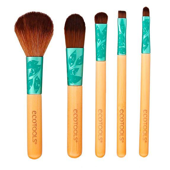 EcoTools-Brush-Kits-Lovely-Looks-Set