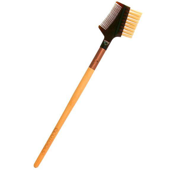 EcoTools-Eye-Tools-Pincel-para-Maquiagem-Lash---Brow-Groomler