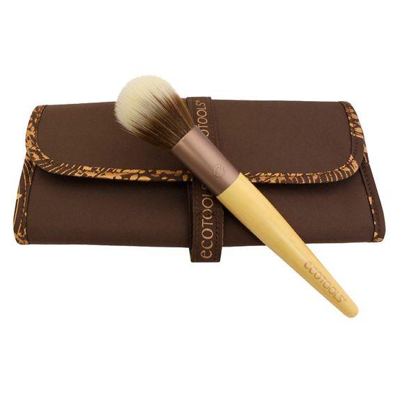 EcoTools-Face-Tools-Estojo-para-Pinceis---Multi-Tasking-Face-Brush