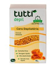 Tutti-Depil-Cera-Depilatotia-Granulada-Mel-1000g