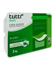 Tutti-Depil-Cera-Elastica-Algas-de-Depilacao-Profissional-1000g