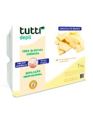 Tutti-Depil-Cera-Elastica-Chocolate-Branco-de-Depilacao-Profissional-1000g