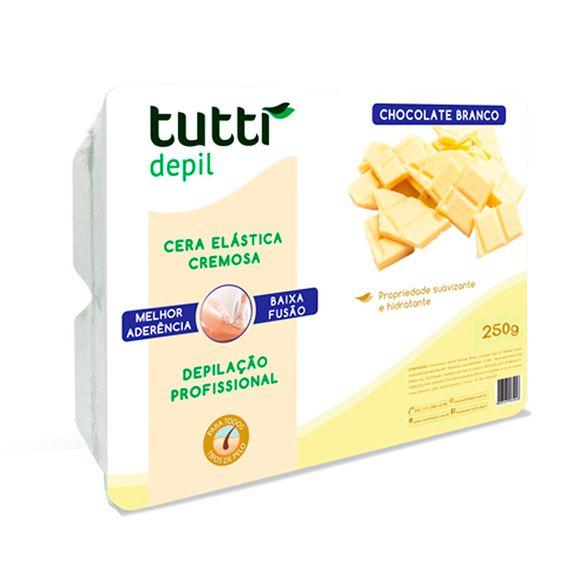 Tutti-Depil-Cera-Elastica-Chocolate-Branco-de-Depilacao-Profissional-250g