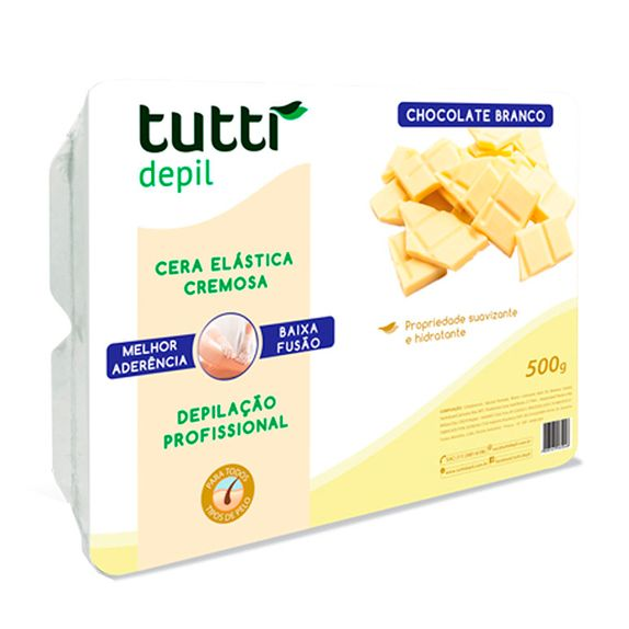 Tutti-Depil-Cera-Elastica-Chocolate-Branco-de-Depilacao-Profissional-500g