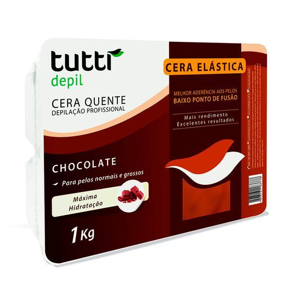 Tutti-Depil-Cera-Elastica-Chocolate-de-Depilacao-Profissional-1000g
