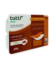 Tutti-Depil-Cera-Elastica-Chocolate-de-Depilacao-Profissional-250g