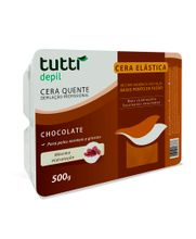 Tutti-Depil-Cera-Elastica-Chocolate-de-Depilacao-Profissional-500g