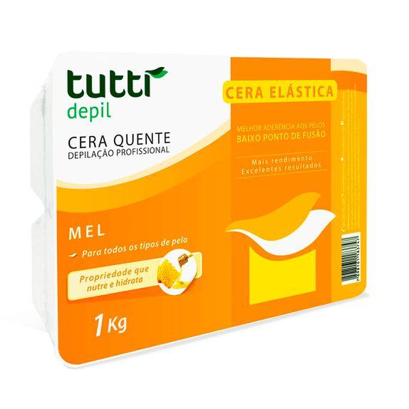 Tutti-Depil-Cera-Elastica-Mel-de-Depilacao-Profissional-1000g