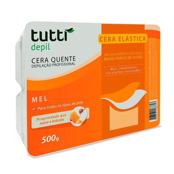 Tutti-Depil-Cera-Elastica-Mel-de-Depilacao-Profissional-500g