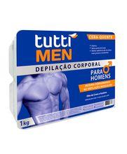 Tutti-Depil-Cera-Elastica-Men-de-Depilacao-Profissional-1000g