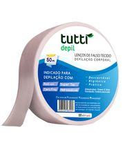 Tutti-Depil-Lencos-de-Falso-Tecido-para-Depilacao-Rolo-50-m