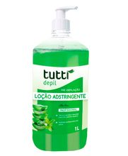 Tutti-Depil-Locao-Adstringente-Aloe-Vera-e-Hortela-1000ml