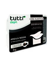 Tutti-Depil-Cera-Elastica-Argila-Negra-de-Depilacao-Profissional-1000g