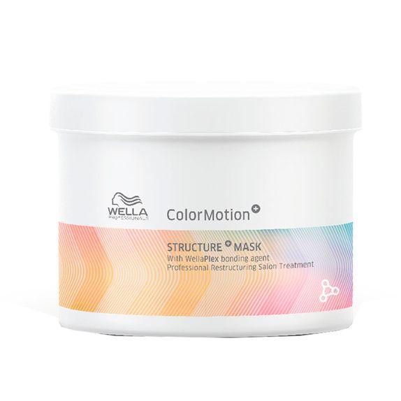 Wella-Color-Motion--Mascara-500-ml