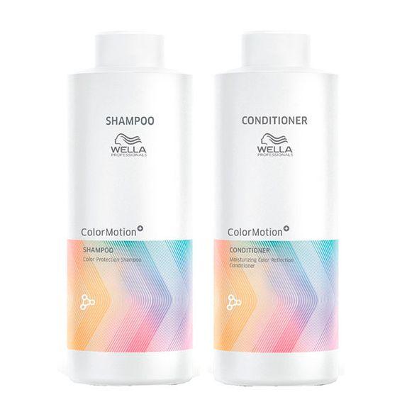 Wella-Color-Motion--Duo-Kit-Shampoo--1000ml--e-Condicionador--1000ml-