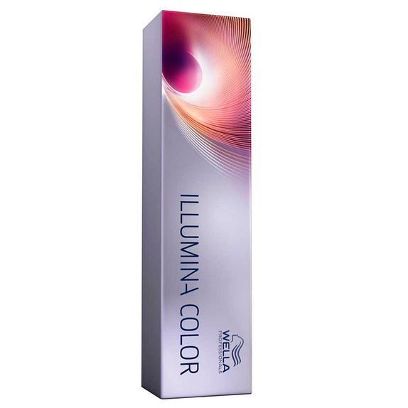 Wella-Illumina-Color-Colecao-Inverno-5-02-Castanho-Claro-Natural-Mate-60-ml