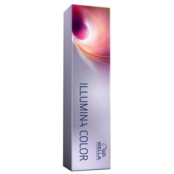 Wella-Illumina-Color-Colecao-Inverno-8-13-Louro-Claro-Cinza-Dourado-60-ml