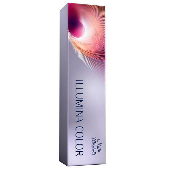 Wella-Illumina-Color-9-03-60ml