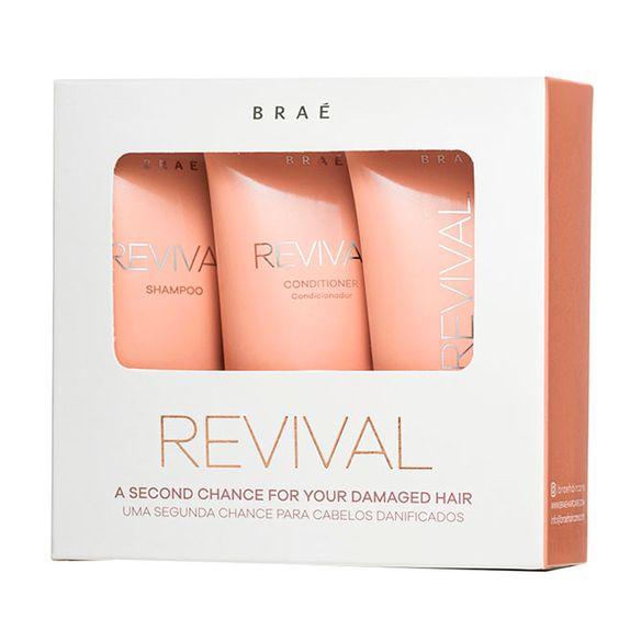 Brae---Revival---Kit-Travel-Size-p-Cabelos-Danificados