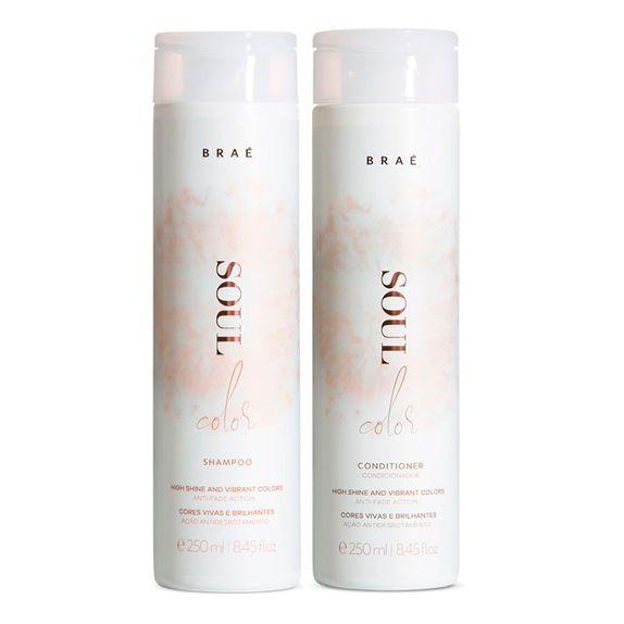 Brae-Soul-Color-Duo-Kit-Shampoo--250ml--e-Condicionador--250ml-