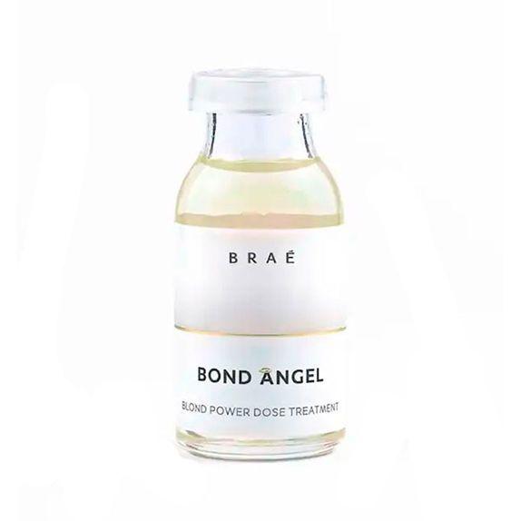 Brae---Bond-Angel---Power-Dose-Ampola-13-ml