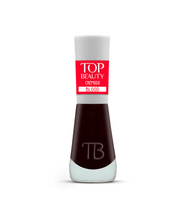 Top-Beauty-Premium-Cremosos-Esmalte-387-Blood-9ml