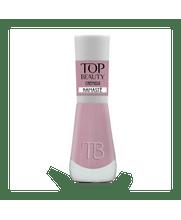 Top-Beauty-Premium-Cremosos-Esmalte-386-Namaste-9ml