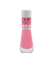 Top-Beauty-Premium-Cremosos-Esmalte-385-Rosa-Baby-9ml